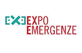 expo emergenze logo